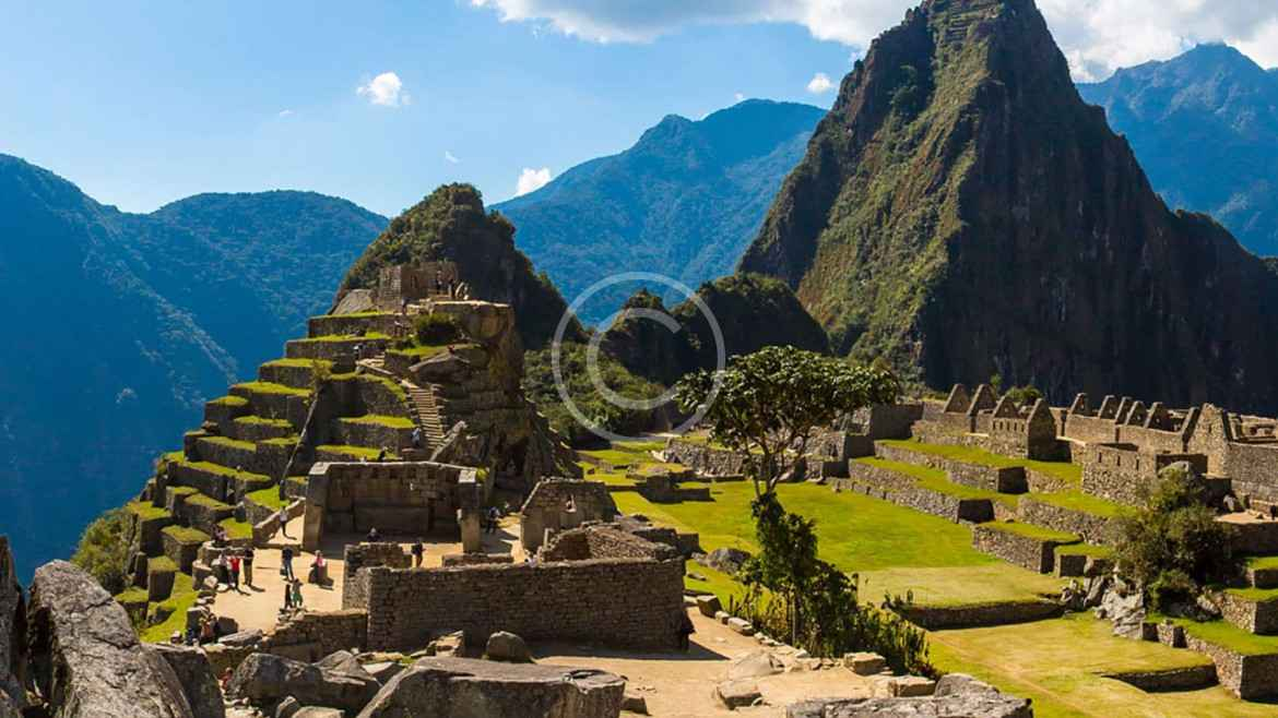 Machu Picchu What You Should Know